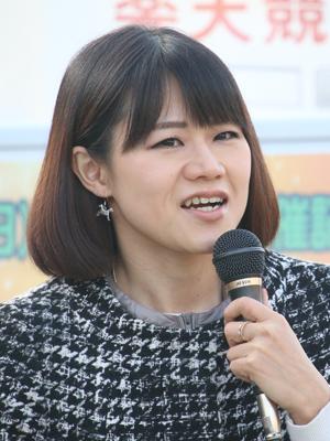 akitamayu_0001